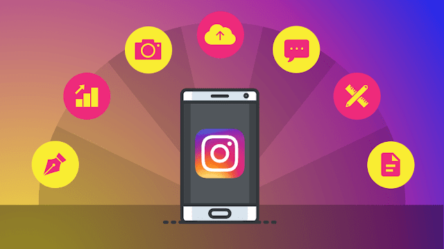 كيفية بناء جمهور من أجل زيادة متابعين انستغرام