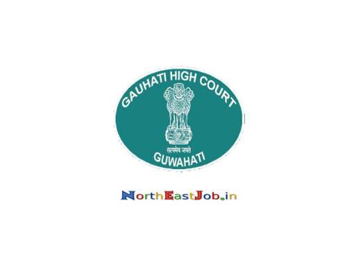 Gauhati-High-Court-Jobs-24-December-2019-Posts-Law Clerk-Principal-Seat