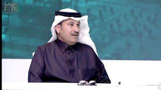 وزير النقل السعودي: حركة الحاويات بالميناء نمو 5٪ رغم كورونا