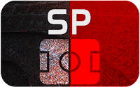 SP19 stadium server (sider)