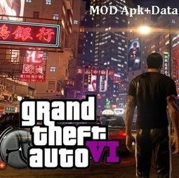 download gta 6 mod apk for android