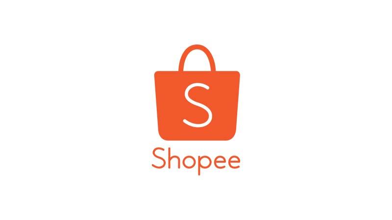 Lowongan Magang PT Shopee International Indonesia
