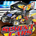 Sprint Cars - Road to Knoxville (USA) PS2 ISO