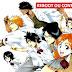 10 animes que merecem uma continuação ou um reboot