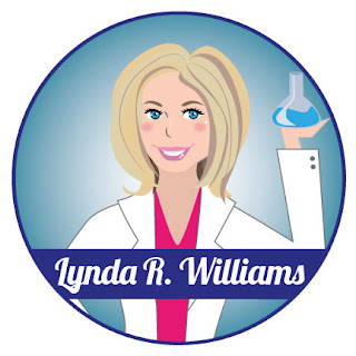 lynda r williams