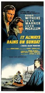 it-always-rains-on-sunday-british-movie-poster.jpg