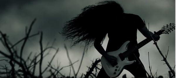 """AETHERIAN: Δείτε το νέο τους video για το κομμάτι """"The Rain"""""""