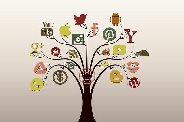 10 Aplikasi Google yang Wajib Digunakan Oleh Blogger