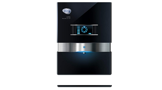HUL Pureit Ultima RO + UV Water Purifer