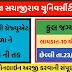 The Maharaja Sayajirao University Of Baroda (MSU) Recruitment Various Post 2020