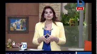 برنامج سيداتي انساتي حلقة 13-3-2017 مع حنان الديب و ليلى شندول