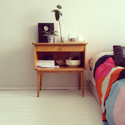 InstaHome