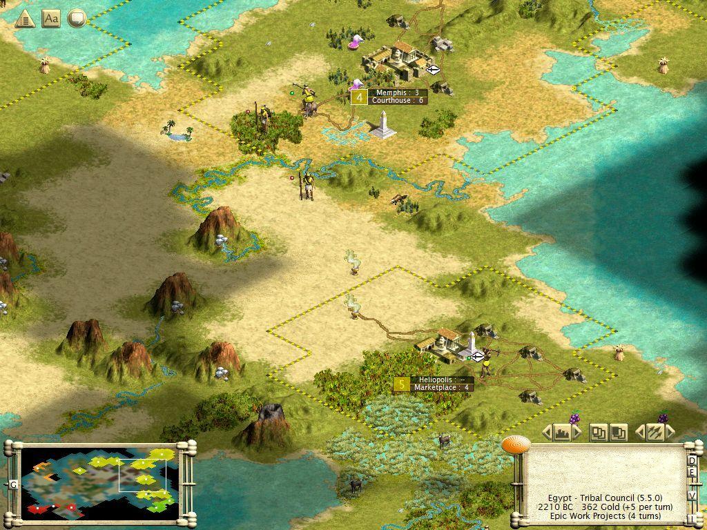 civilzation-3-complete-pc-screenshot-01