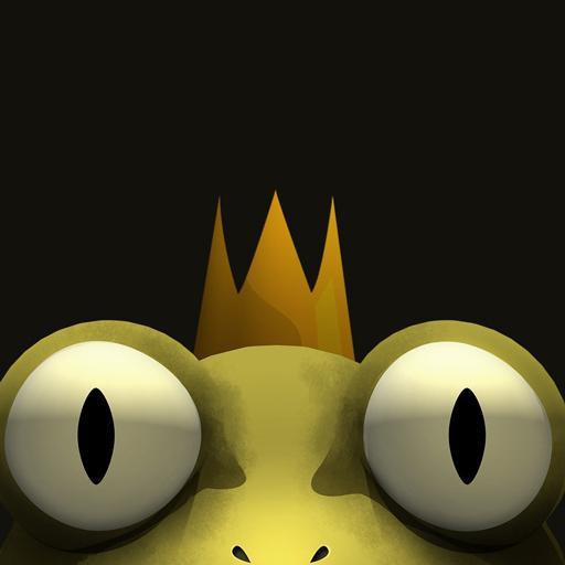تحميل لعبه Runaway Toad مهكره اخر اصدار
