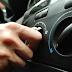 Kenali Masalah Umum AC Mobil Sebelum Pergi ke Bengkel
