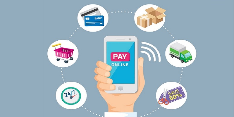 20 Secure Online Payment Gateways in 2020