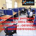 Hati-hati Penipuan! Berkedok Custamer Service Perusahaan Besar di Indonesia