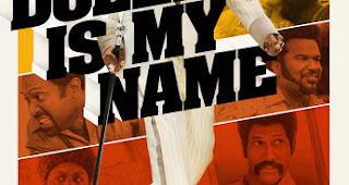 Eddie Murphy is back | Dolemite is My Name | Filmtipp und Trailer zum Godfather Of Rap
