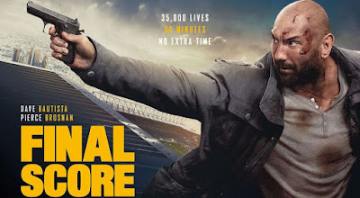 final score movie sudden death