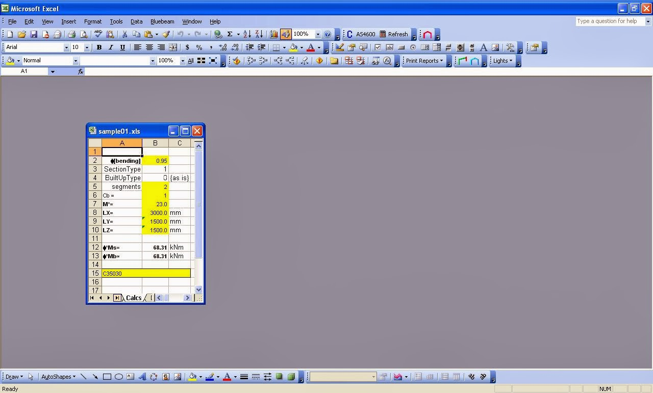 Metamorphs Journal On Calculations And Software Part 1