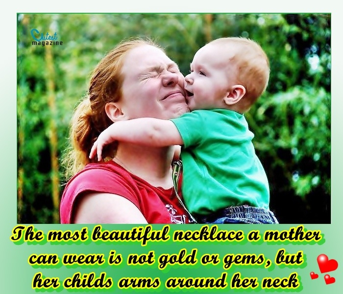 Small Baby Images With Quotes: Cute Baby Pictures Daily: Baby Wallpapers With Quotes