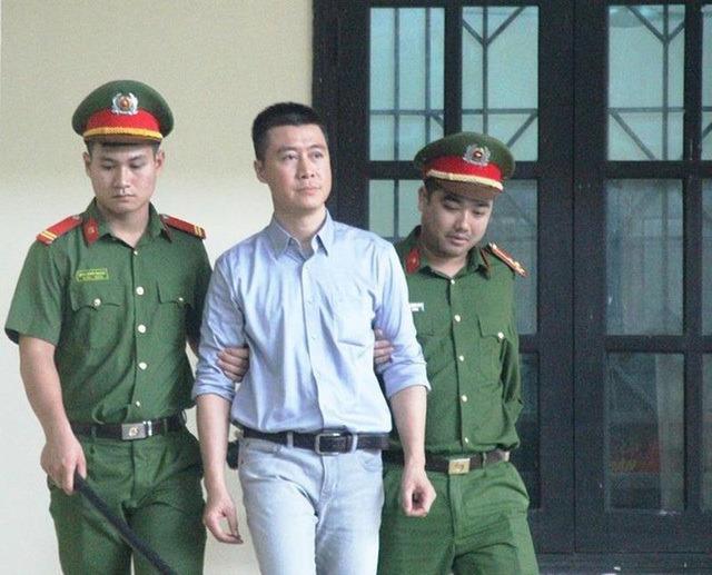 Bắt thêm 6 đối tượng trong đường dây đánh bạc online do Nguyễn Văn Dương và Phan Sào Nam