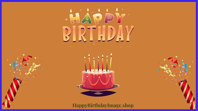 thanks for birthday wishes images
