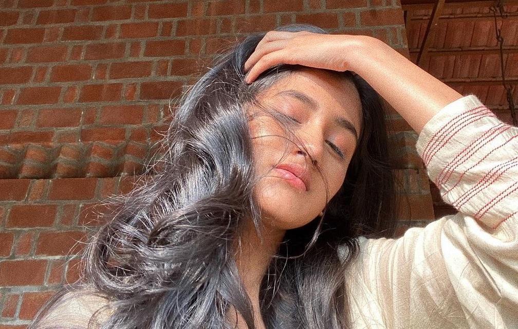 Ashlesha Thakur (Actress) Wikipedia, Boyfriend, Height, Weight, Age, Affairs, Biography & More