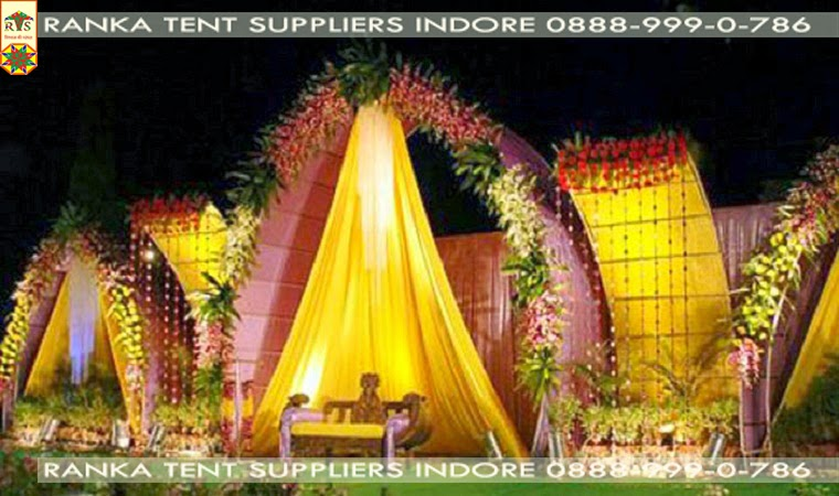 Indian Wedding Mandap Decoration Images