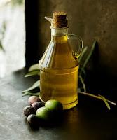 Manfaat minyak zaitun untuk kesehatan tubuh