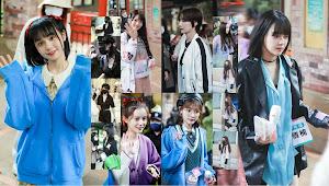 AKB48 Team SH dan SNH48 Jalani Syuting Program PRODUCE CAMP 2020
