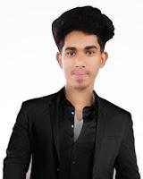 Amarjeet singh, millionaire addicted