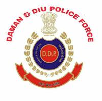 Online Application For Daman & Diu Police Recruitment