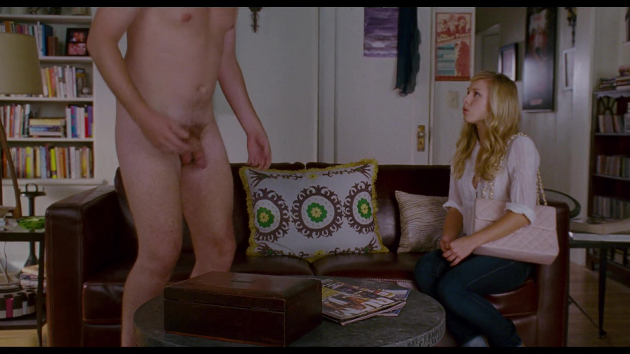 Mila Kunis Nude Forgetting Sarah Marshal
