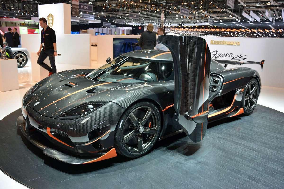 fastest cars 0 60 - HD1230×877