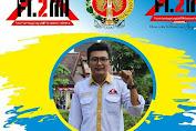 Tidak Ada Namanya Dewan Pertimbangan, KORWIL FL2MI Yogyakarta : Bersangkutan Segera Menyampaikan Permohonan Maaf Secara Terbuka