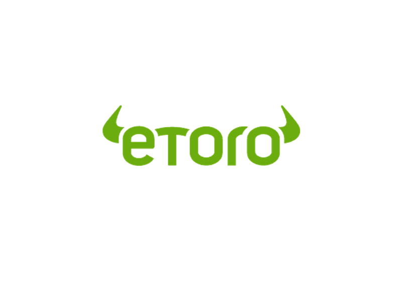 You can now invest in tech companies leading 5G innovation through eToro