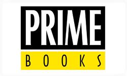 http://www.primebooks.pt/