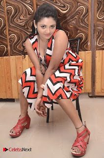 Vasavi Reddy Pictures in Short Dress | ~ Bollywood and South Indian Cinema Actress Exclusive Picture Galleries