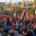 La violencia se recrudece en Irak