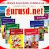 Buku Semester 2 Kurikulum 2013 Revisi Tahun 2016 Kelas 1 SD/MI