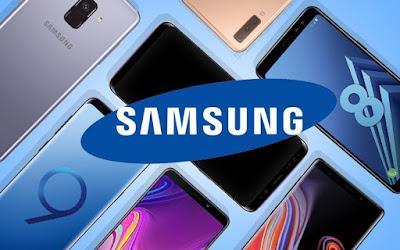 أسعار هواتف سامسونج Samsung في الجزائر 2021