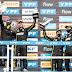 Contundente triunfo de Leonel Pernía en los 200 Km de Buenos Aires
