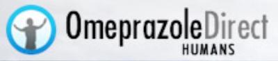www.omeprazoledirect.com