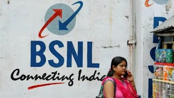 BSNL has launched a new plan for Rs 999 in Kerala