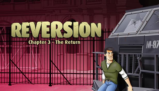 reversion-the-return-last-chapter