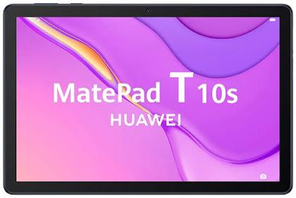 Huawei MatePad T 10s 32 GB