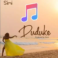 Duduke Simi (New Song) Apk Download for Android