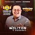 Weliton Gordinho Promocional Agosto Setembro 2K20