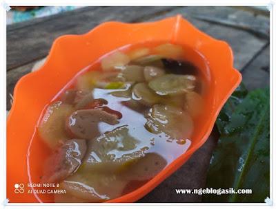 manfaat sayur bening timun resep sayur bening timun wortel sayur bening timun soun sayur bening timun kacang panjang sayur timun resep sayur bening timun bihun sayur timun telur cara masak timun sederhana